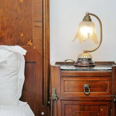 Отель Terrazze Navona Италия, Рим - отзывы, цены и фото номеров - забронировать отель Terrazze Navona онлайн фото 12