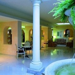 Отель Terme Eden Италия, Абано-Терме - отзывы, цены и фото номеров - забронировать отель Terme Eden онлайн спа