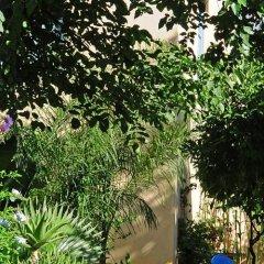 Отель Le Jardin Des Biehn Марокко, Фес - отзывы, цены и фото номеров - забронировать отель Le Jardin Des Biehn онлайн