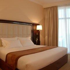 Copthorne Hotel Dubai фото 9