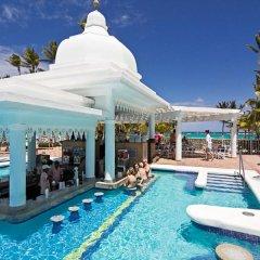 Отель RIU Palace Punta Cana All Inclusive Пунта Кана фото 43
