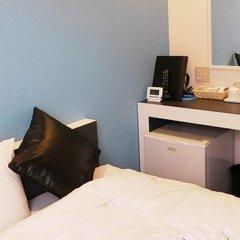 Hotel New Gaea Hakata-eki Minami удобства в номере