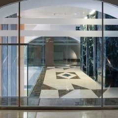 Отель NH Collection Palacio de Tepa фото 16