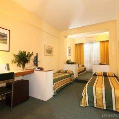 Hotel Giardino dEuropa комната для гостей фото 4