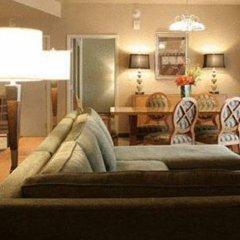Отель Platinum Hotel США, Лас-Вегас - 8 отзывов об отеле, цены и фото номеров - забронировать отель Platinum Hotel онлайн комната для гостей фото 3
