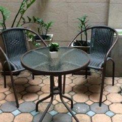 Отель Cordia Residence Saladaeng фото 4