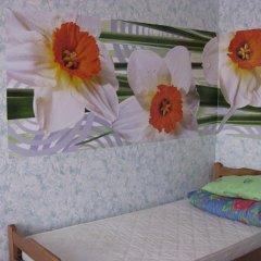 Гостиница на Авиаторов в Балашихе отзывы, цены и фото номеров - забронировать гостиницу на Авиаторов онлайн Балашиха ванная