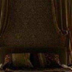 Гостиница Na Krasnoy Presne в Москве отзывы, цены и фото номеров - забронировать гостиницу Na Krasnoy Presne онлайн Москва удобства в номере фото 2