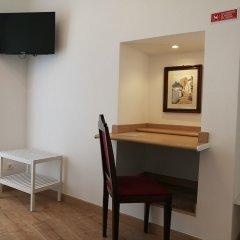 Апартаменты Discovery Apartment Estrela удобства в номере