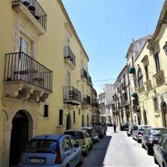 Отель La Casa delle Fate Италия, Сиракуза - отзывы, цены и фото номеров - забронировать отель La Casa delle Fate онлайн