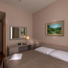 Отель Prague Boutique Residence комната для гостей фото 8
