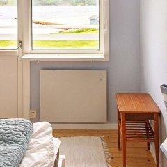 Отель Ljungskile удобства в номере