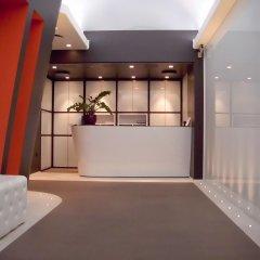 Отель Residence Cristina 52 Италия, Турин - отзывы, цены и фото номеров - забронировать отель Residence Cristina 52 онлайн удобства в номере