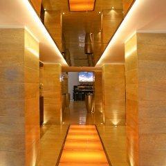 Отель Alassia Hotel Греция, Афины - 1 отзыв об отеле, цены и фото номеров - забронировать отель Alassia Hotel онлайн фото 2