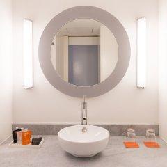 Отель Room Mate Valentina ванная