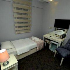 Altuntürk Otel Турция, Кахраманмарас - отзывы, цены и фото номеров - забронировать отель Altuntürk Otel онлайн комната для гостей фото 3