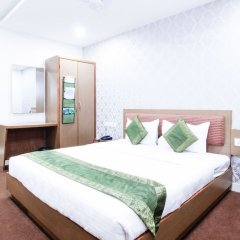 Hotel Imax Inn in Hyderabad, India from 38$, photos, reviews - zenhotels.com guestroom photo 5