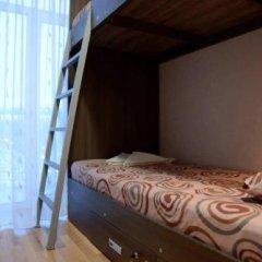 Гостиница Rivne Hostel Украина, Ровно - отзывы, цены и фото номеров - забронировать гостиницу Rivne Hostel онлайн фото 5
