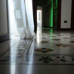 Отель Casa Martinez Италия, Сиракуза - отзывы, цены и фото номеров - забронировать отель Casa Martinez онлайн развлечения
