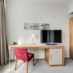 Отель Quality Hotel Residence Норвегия, Санднес - отзывы, цены и фото номеров - забронировать отель Quality Hotel Residence онлайн удобства в номере