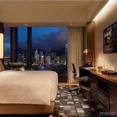 Hotel ICON комната для гостей фото 4