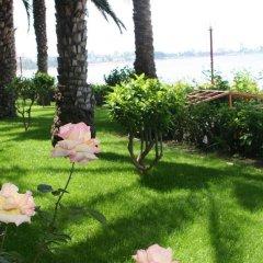 Rubi Hotel Турция, Аланья - отзывы, цены и фото номеров - забронировать отель Rubi Hotel онлайн фото 6
