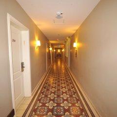 Отель Colony Хайфа интерьер отеля фото 3