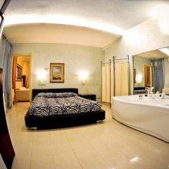 Отель Veliero Италия, Риччоне - отзывы, цены и фото номеров - забронировать отель Veliero онлайн сейф в номере