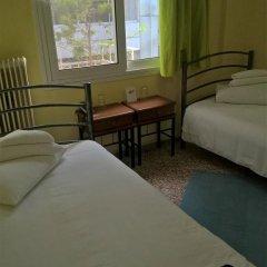 Отель Adonis фото 7