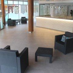 Отель Apartaments Costa d'Or Испания, Калафель - отзывы, цены и фото номеров - забронировать отель Apartaments Costa d'Or онлайн помещение для мероприятий
