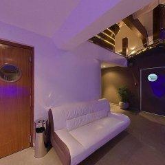Hotel Lagon 2 комната для гостей фото 5