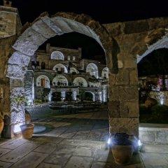 Anatolian Houses Турция, Гёреме - 1 отзыв об отеле, цены и фото номеров - забронировать отель Anatolian Houses онлайн фото 14