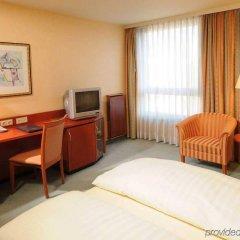 Maritim Hotel Nürnberg удобства в номере