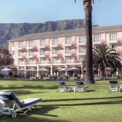 Belmond Mount Nelson Hotel фото 6