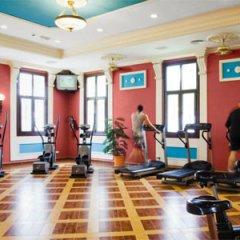 Отель RIU Palace Punta Cana All Inclusive Пунта Кана фото 33