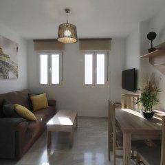 Апартаменты 107645 - Apartment in Fuengirola Фуэнхирола фото 7