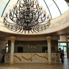 Отель Kotva Болгария, Солнечный берег - отзывы, цены и фото номеров - забронировать отель Kotva онлайн помещение для мероприятий фото 2
