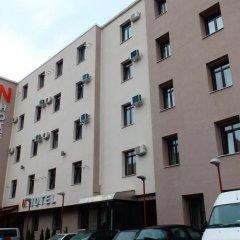 Hotel N фото 6