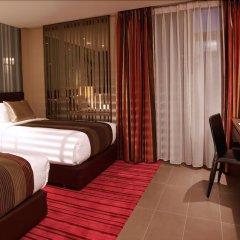 Отель M2 De Bangkok Бангкок фото 3