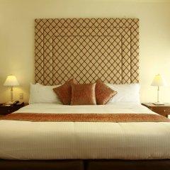 Отель Waterfront Pavilion Hotel and Casino Manila Филиппины, Манила - отзывы, цены и фото номеров - забронировать отель Waterfront Pavilion Hotel and Casino Manila онлайн комната для гостей фото 2