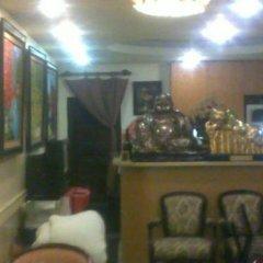 Отель Pan Hotel Hotel Вьетнам, Ханой - отзывы, цены и фото номеров - забронировать отель Pan Hotel Hotel онлайн питание