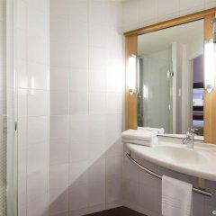 Отель Ibis Bilbao Centro ванная фото 2