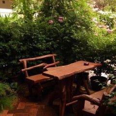 Отель Baan Por Jai Таиланд, Ланта - отзывы, цены и фото номеров - забронировать отель Baan Por Jai онлайн фото 10