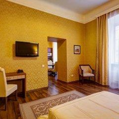 Апартаменты Львова удобства в номере