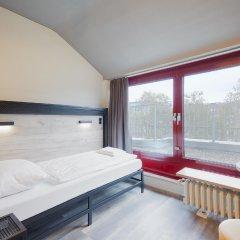 Отель a&o Düsseldorf Hauptbahnhof Германия, Дюссельдорф - 6 отзывов об отеле, цены и фото номеров - забронировать отель a&o Düsseldorf Hauptbahnhof онлайн сауна