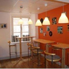 Отель Birka Hostel Швеция, Стокгольм - 6 отзывов об отеле, цены и фото номеров - забронировать отель Birka Hostel онлайн гостиничный бар