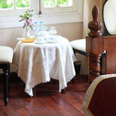 Отель Cadasa Resort Dalat Вьетнам, Далат - 1 отзыв об отеле, цены и фото номеров - забронировать отель Cadasa Resort Dalat онлайн питание