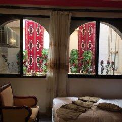 Отель Oscar Hotel Petra Иордания, Вади-Муса - отзывы, цены и фото номеров - забронировать отель Oscar Hotel Petra онлайн развлечения