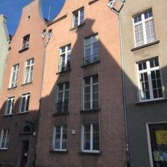 Отель Gdańskie Apartamenty - Apartament Garbary Польша, Гданьск - отзывы, цены и фото номеров - забронировать отель Gdańskie Apartamenty - Apartament Garbary онлайн фото 2