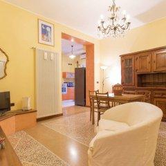 Отель Appartamento Via Petroni Италия, Болонья - отзывы, цены и фото номеров - забронировать отель Appartamento Via Petroni онлайн комната для гостей фото 3